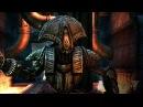 The Elder Scrolls Online Morrowind Naryu's Guide to Dwarven Ruins