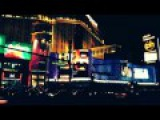 Edward Shearmur - Taxi Ride (K-PAX OST)