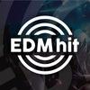 EDM HIT