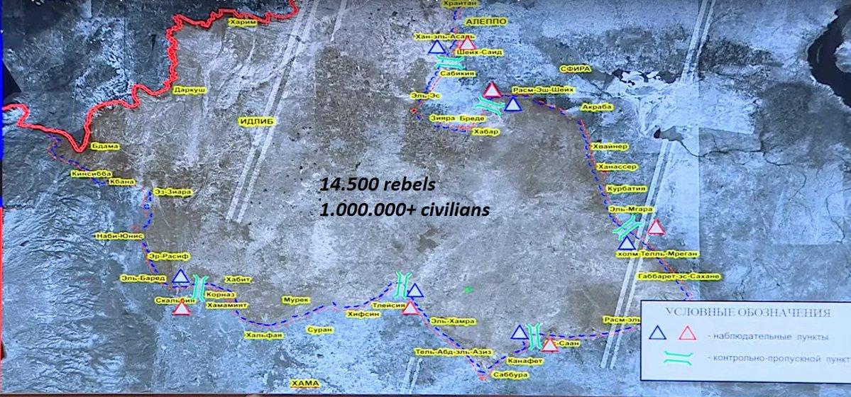 [BIZTPOL] Szíria és Irak - 5. - Page 39 KG67cpITOl8