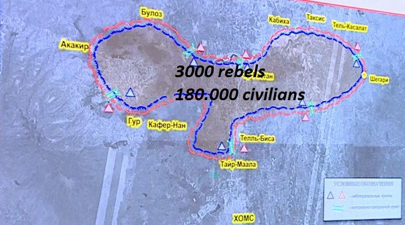 [BIZTPOL] Szíria és Irak - 5. - Page 39 DQHr9RHqkGw