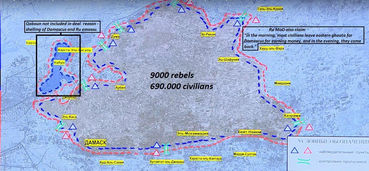 [BIZTPOL] Szíria és Irak - 5. - Page 39 JpuR0jY1sIU