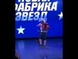 По предварительным данным Семен успешно прошел отбор и попал в состав команды Виктора Дробыша. Поклонники уверены, что у парня е