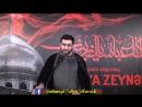 Hacı Surxay Elə yaşayaq ki düşmən bizdən istifadə etməsin 2017