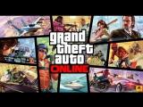 TGM Live - GTA 5 - Играем со зрителями ^_^