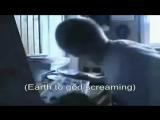 Психи за компом Девушка за компьютером-Полный-Пиздец