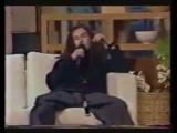 Рэпер Децл разъясняет Скинхедам... (2002)