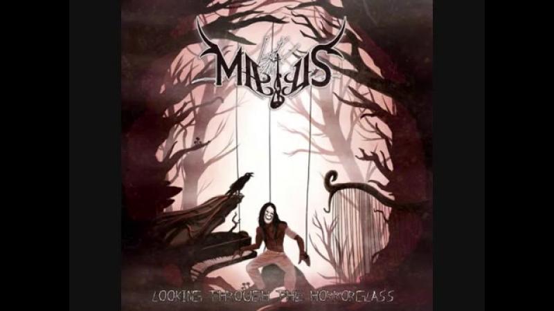 Malus - Night of Terror