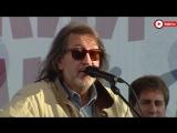 Олег Митяев концерт на Ильменском фестивале 2017 год