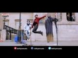 Prathichota Nake Swagatham Full Video Song __ Govindudu Andarivadele Movie __ Ram Charan, Kajal