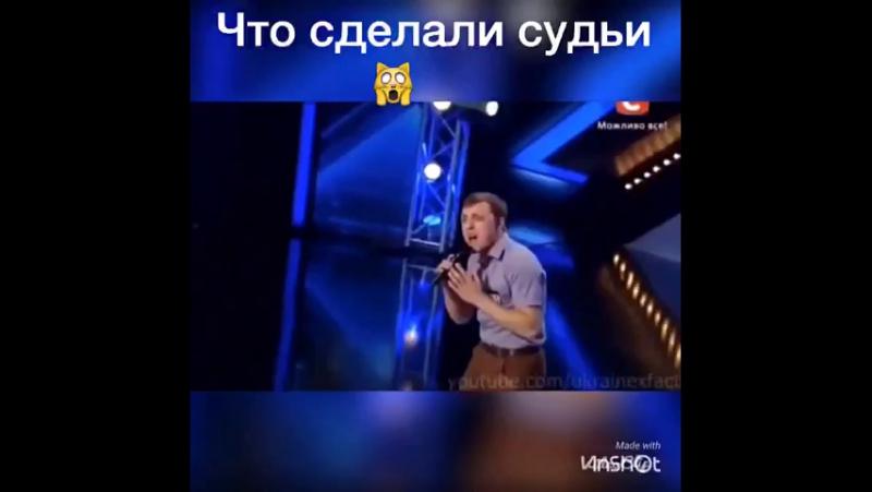 Дмитрий Крушеницкий