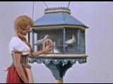 Госпожа Метелица, сказка братьев Гримм (1963. ГДР. Советский дубляж)