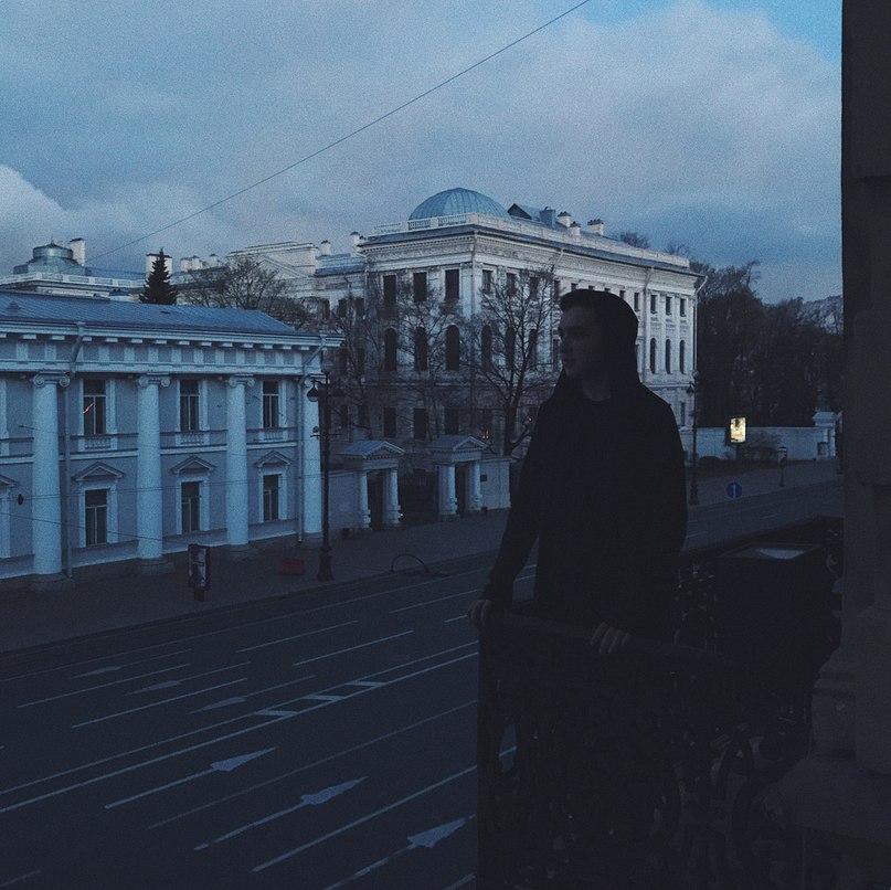 Дмитрий Беляков   Москва