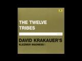 David Krakauers Klezmer Madness, David Krakauer - Chusen kale mazel tov