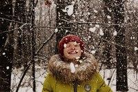 Mariya Potapova, Старый Оскол - фото №8