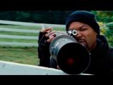 Кино на СТС: «Три икс» и «Три икса 2»