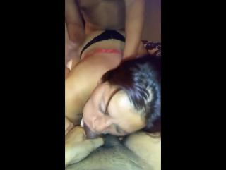 Sex Video Türk