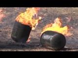 Безопасные газовые баллоны https://vk.com/okna47dveri тел. 8 (81365) 2-03-98; 8-962-696-08-55. г. Подпорожье