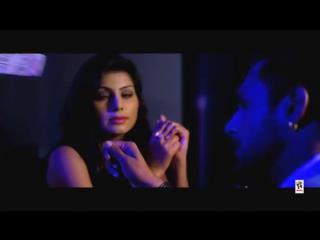 JAAN -- NACHHATAR GILL -- Punjabi Sad Songs 2016