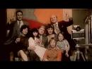 Бегство мистера Мак Кинли (1975). Фильм-памфлет