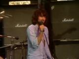 Deep Purple - Smoke On The Water 1972  (HQ)