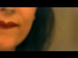 Dolores - Barrabas Full HD