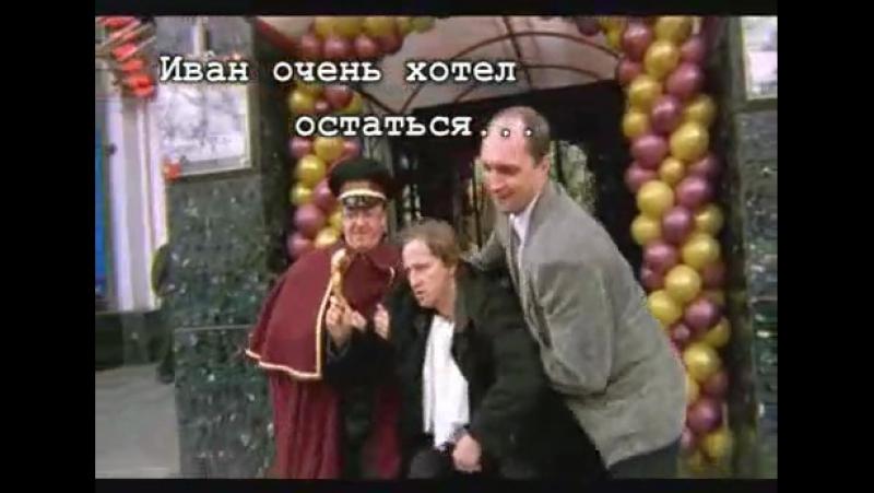 Garik_Sukachev_-_Poljubi_menja-spaces.ru