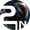 Mass Effect 2.in Andromeda