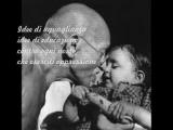 Fabrizio Moro - Pensa (lyrics)_low