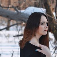 Виктория Меренда сервис Youlazy
