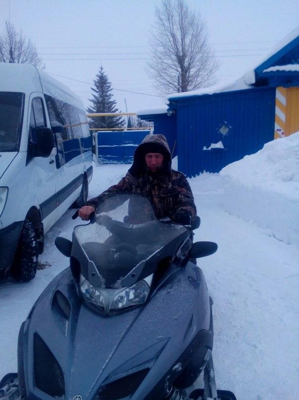 Ильнар Нурисламов   Набережные Челны