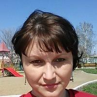 Ирина Радюк