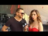 Мила Еремеева - M1 Music Awards News