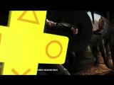 Объявлена июльская линейка бесплатных игр для подписчиков PlayStation Plus