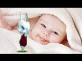 Zoobe Зайка Мое маленькое чудо!