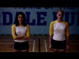 Riverdale Vine LGBT а что