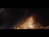 Star Trek Beyond - Beastie Boys scene, Стартрек-бесконечность