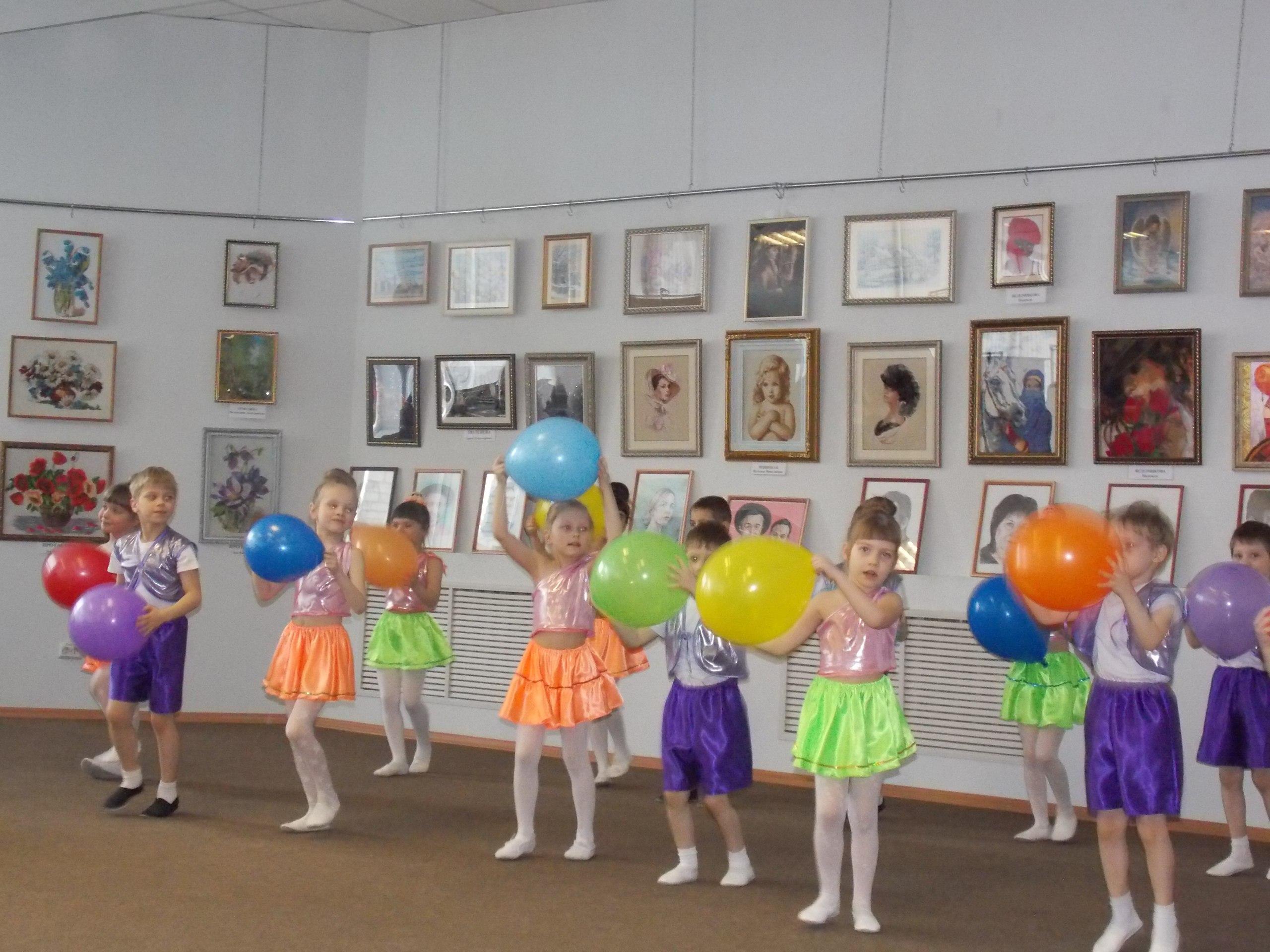Итоги конкурса открыток театральная весна, день казанской божьей
