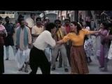 Kya Hua (Loveria) song - Raju Ban Gaya Gentleman