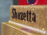 Shuzetta празднует свой первый День Рождения!!!
