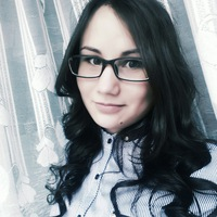 Маргарита Рыбкина