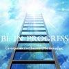 Be In Progress | Саморазвитие,бизнес,мотивация