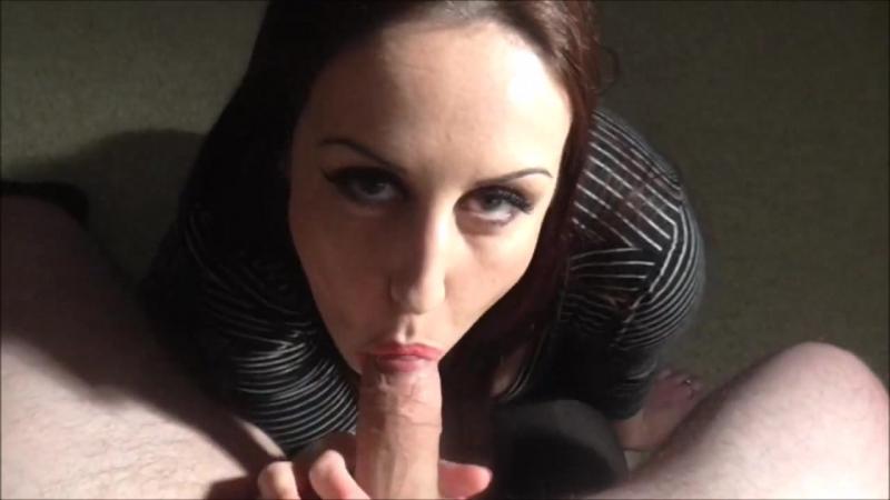 True amature sex orgy pix