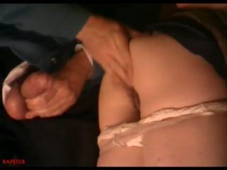 художественные фильмы с крутым сексом