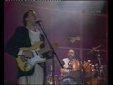 Джон Леннон с нами. Концерт 1990 г. Передача с участием А. Градского, А. Макаревича, Й. Оно, К. Кельми и других.