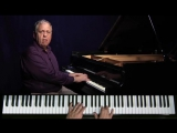 Kenny Werner Effortless Mastery The 4 Step