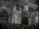 Фильм «Военная тайна», 1958 год. Сцена в Парке Гартвиса-Виннера