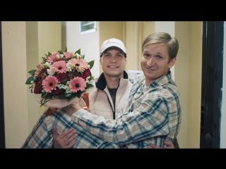 Скидки и бесплатная доставка от Флорист.ру.!