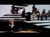 Gilbert O'Sullivan - Alone again 1972 (Naturally)