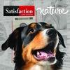 Корма из Испании SATISFACTION, NATURE, ADDICTION